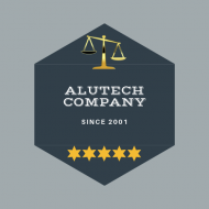Alutech Tree Care